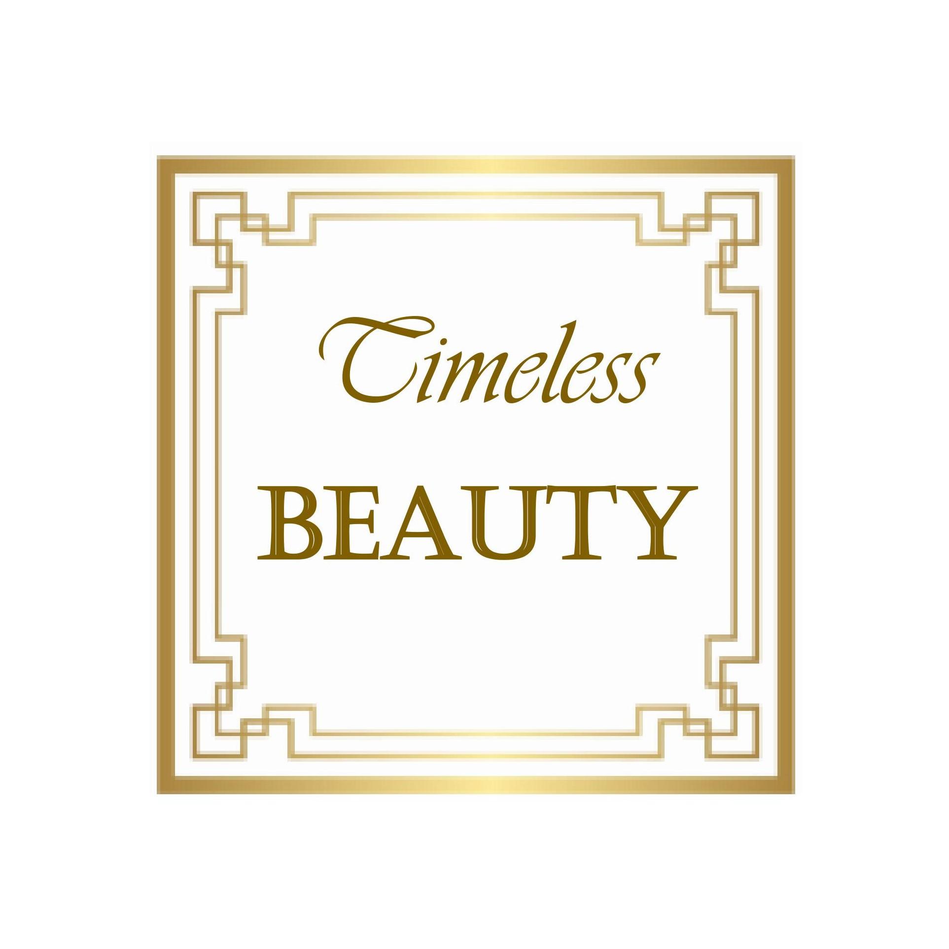 A Divas Secret Couture Cosmetics Exclusively @ Salon de
