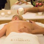 Best Relaxation Spa London